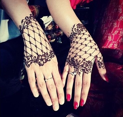 17 best images about henna on pinterest jade henna and how to make henna. Black Bedroom Furniture Sets. Home Design Ideas