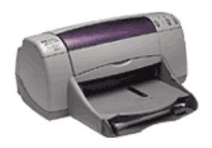 gratuitement pilote imprimante hp deskjet 3920