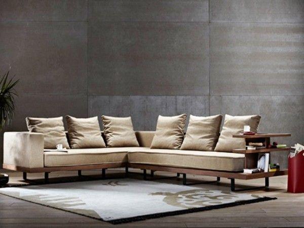 2014 koleksiyon mobilya örnekleri (3)