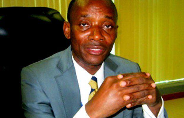 Sam Amadi fires back at Fashola: I reversed electricity tariff not Jonathan