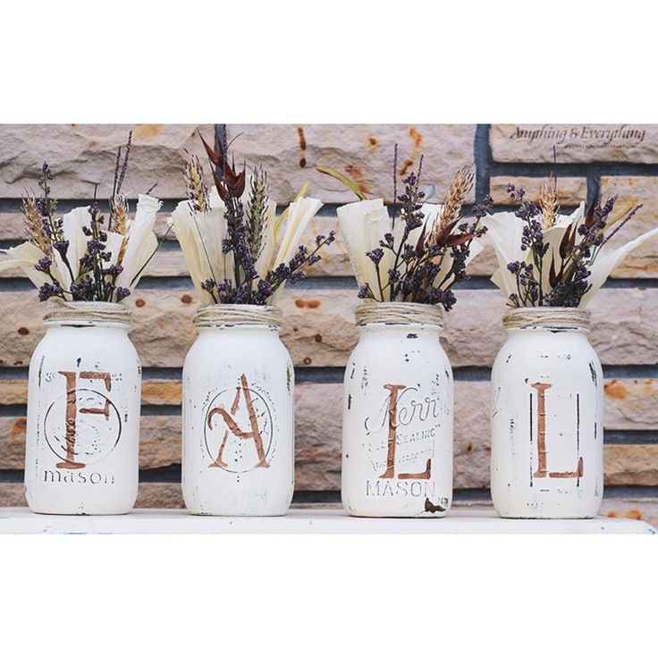 With every store having their fall decor out I feelhellip
