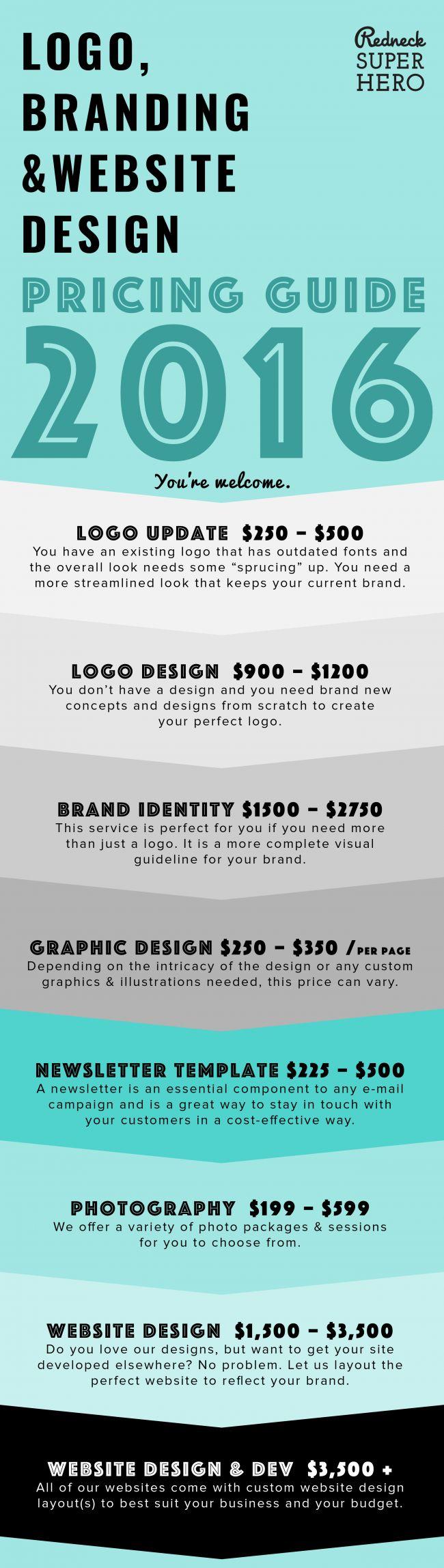 764 besten Graphic Design Bilder auf Pinterest | Infografik ...