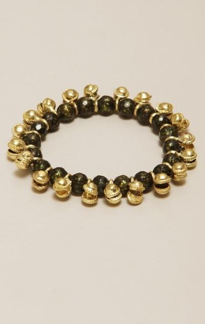 Vanessa Mooney Bellatrix Bracelet: Diy Ideas, Mooney Bellatrix, Bellatrix Bracelet, Jewelry Bracelets, Vanessa Mooney, Imaginary Closet