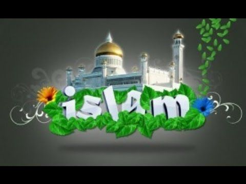 What Is Islam Czech | Co je Islám | Islam: Peace&Success. Spread the Peace of Islam 15 languages. Subscribe and Support visit: https://www.youtube.com/channel/UCR5KJVeOukQLCFG7aalmAAg