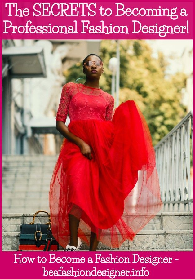Fashion Design Jobs Reno Fashion Design Jobs Fashion Designer List Become A Fashion Designer