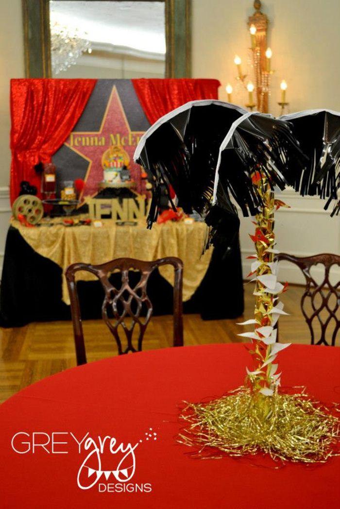 17 best images about red carpet party on pinterest red. Black Bedroom Furniture Sets. Home Design Ideas
