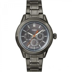 timex watches moda and luxury on
