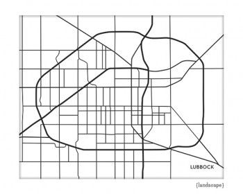 43 best Paysages intermdiaires et Politesse architecturale images