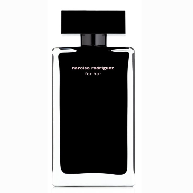 FOR HER EAU DE TOILETTE by Narciso Rodriguez. http://www.lagardenia.com/beauty-case/magazine/bellezza/profumi-dautunno-2013