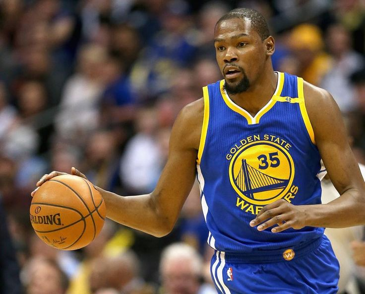 Are you playing #KD in #dfs tonight? Durant averages 1.94 over expectation on the second night of back-to-back road games. Throw in an uptempo game against the Wizards who are giving up the sixth most points sixth most fantasy points most assists and eighth most three-pointers per game to small forwards and you have a very enticing play. #warriors #gsw #durant #draftkings #fanduel #wizards #washington #goldenstate
