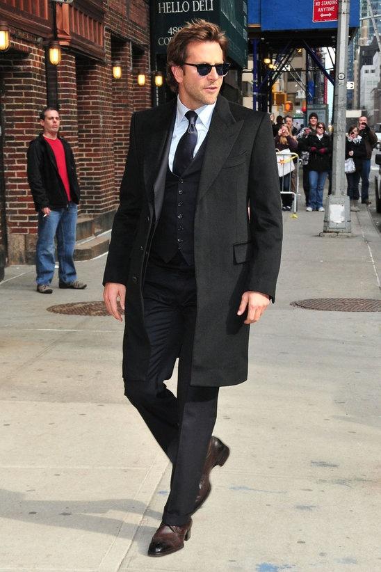 30 best Men's Jackets & Overcoats images on Pinterest