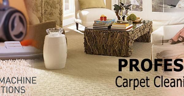 Argos Clearance Carpet Runners Carpetrunners2ftwide Product Id 1555828179 In 2020 Natural Carpet Cleaning Carpet Cleaning Service Carpet Cleaning By Hand