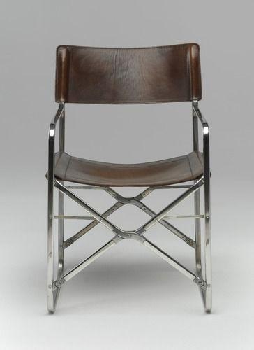 1000 ideas about fauteuil pliant on pinterest recliner garden sofa and chaise longue de jardin. Black Bedroom Furniture Sets. Home Design Ideas