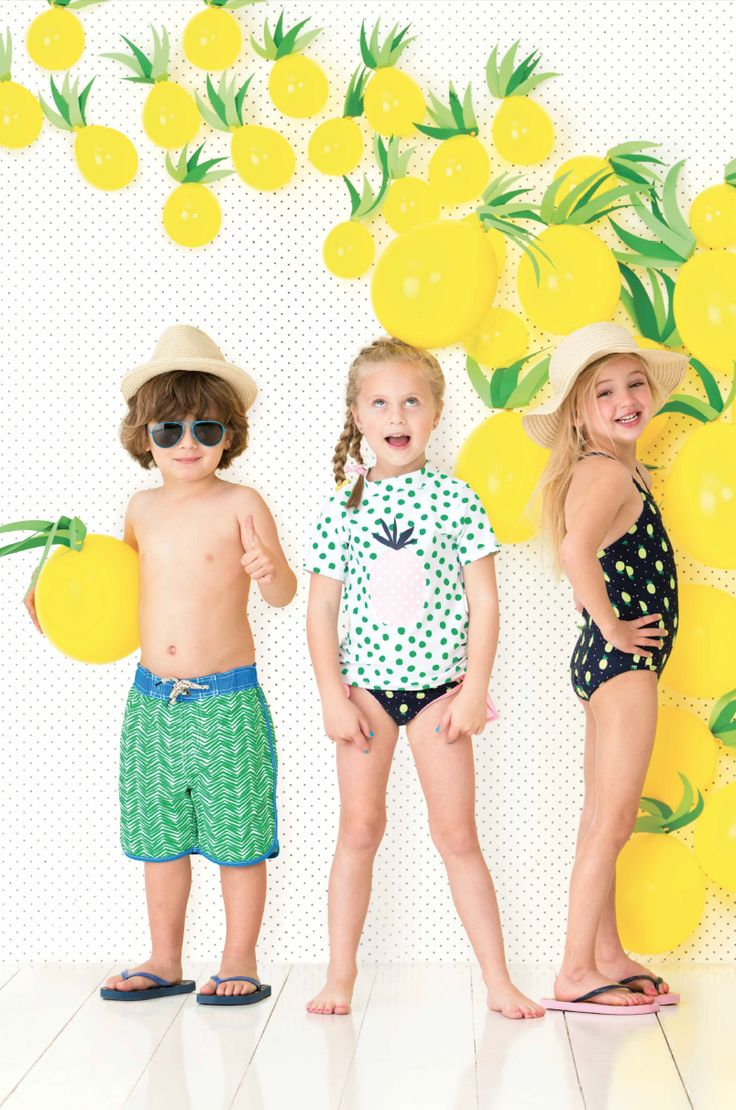 New Swim is IN!!! http://shop.cottonon.com/cotton-on-kids/