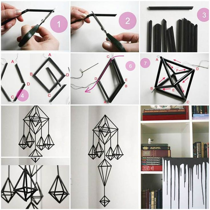 "<input+type=""hidden""+class=""frizzly""><p>Do+you+know+that+these+stunning+hanging+decorations+are+made+from+straws?+I+really+like+these+solid+geometric+styles.+The+materials+are+very+simple:+a+needle,+thread+and+straws+with+whatever+colors+you+like.+It+requires+some+details+to+connect…</p>"