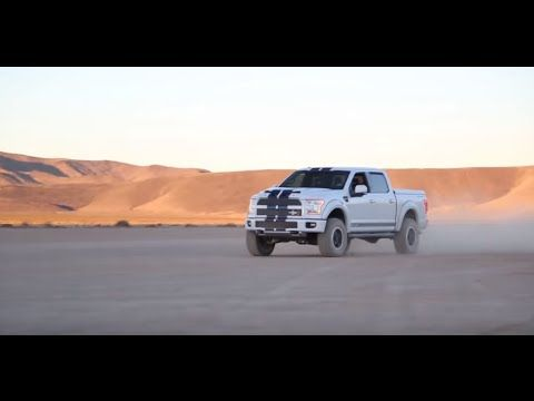 awesome Car and Truck videos - Ford Tuscany Trucks   2015 Ford Shelby F-150   Vancouver, Canada #Cars &  #Trucks Check more at http://rockstarseo.ca/car-and-truck-videos-ford-tuscany-trucks-2015-ford-shelby-f-150-vancouver-canada-cars-trucks/