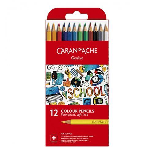 17 meilleures id es propos de crayons de couleur sur - Tuto trousse crayons de couleur ...