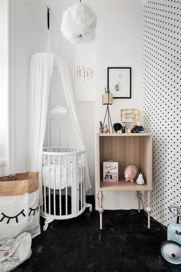 best babykamer ☆ nursery images on pinterest  baby room  - бытие определяет сознание · room babykidsroomoutdoor spacesroom decorswedishdesignfurniture
