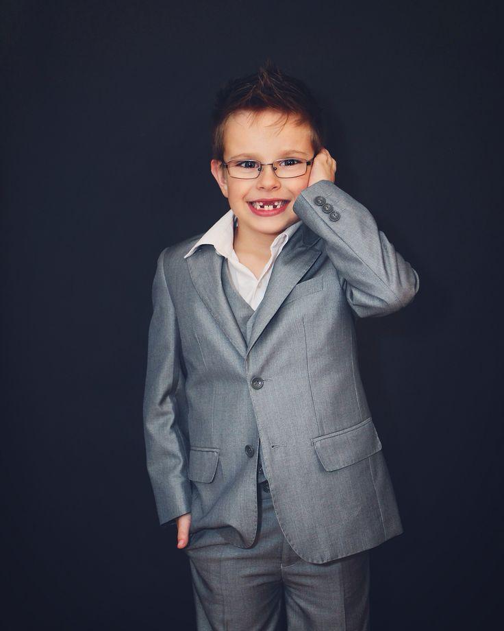 7 year old photo shoot, headshots