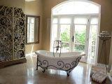 11 Best Bathroom Vanities Images On Pinterest Bath Vanities Bathroom Ideas And Bathroom Vanities