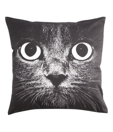 Cushion cover, HM Home