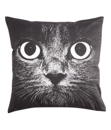 Cushion cover, HM Home