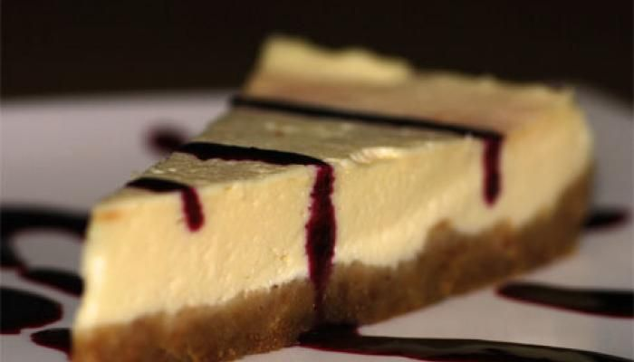 Most Delicious Desserts of The World