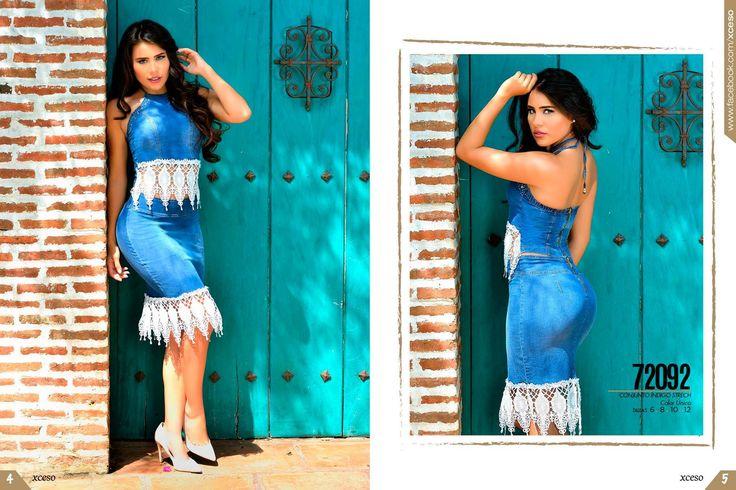 Vestido Colombiano Surte tu boutique en cualquier lugar del mundo desde Colombia! Comunicate via whatsapp +573174048245 Siguenos en Redes Instagram_https://www.instagram.com/impoexportmedellin/ Facebook_https://www.facebook.com/impoexportmedellin/