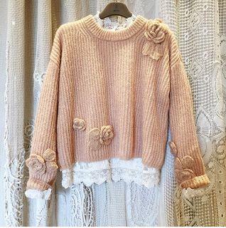 Bulla Carpaneto #shopping #online #shoponline #bullacarpaneto #pull #aniyeby #woman #new #collection #tricot