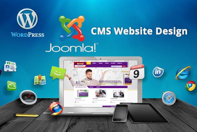 Pin By Cheap Web Design Malaysia On Website Design Company Malaysia Website Design Website Design Services Website Design Wordpress