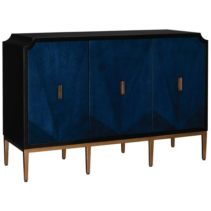 Kallista Accent Cabinet In 2019 Living Rooms Sideboard Cabinet