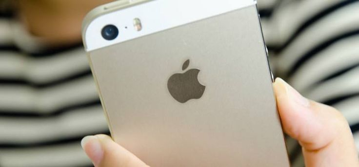 iPhoneInHandforArticle | Don't Trade-In Your Old iPhone Until You Take These 3 Vital Steps