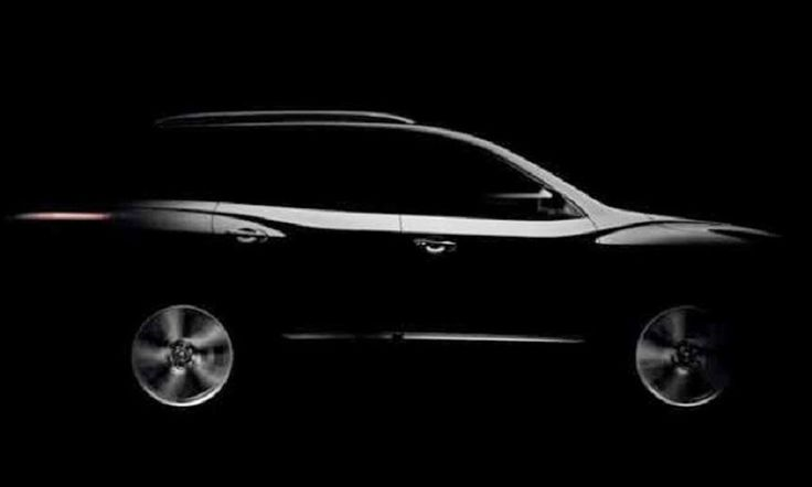 2016 Honda Pilot Redesign And Concept