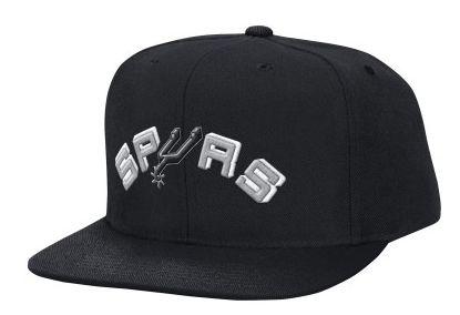 Fancaps - San Antonio Spurs Wool Solid Cap NL15Z Black, $47.00 (http://www.fancaps.com.au/san-antonio-spurs-wool-solid-cap-nl15z-black/)