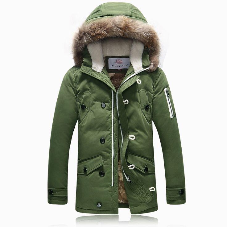 http://fashiongarments.biz/products/2016-plus-size-winter-brand-men-down-jacket-fur-hood-with-cashmere-plus-size-xxxl-winter-jacket-high-quality-fashion-mens-coat/,      USD 43.54-45.54/pieceUSD 79.98/pieceUSD 35.00/pieceUSD 34.54/pieceUSD 108.58/piece   ,   , fashion garments store with free shipping worldwide,   US $79.97, US $79.97  #weddingdresses #BridesmaidDresses # MotheroftheBrideDresses # Partydress