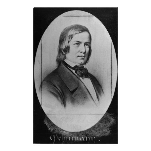 1000+ Images About Robert Schumann On Pinterest