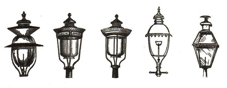 71 best Tall case clocks~ Antique images on Pinterest