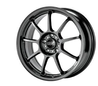 Servicing tires and rims/ Serwis opon i felg tel.kom. +48 601 763 955 proalkudowa@wp.pl