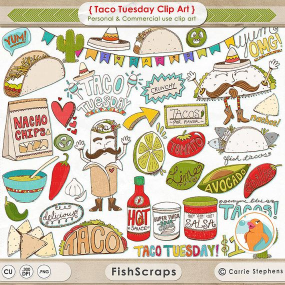 Best 25 food clipart ideas on pinterest food stickers for Loves fish box menu