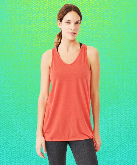 Cheap Workout Apparel That's Actually Worth It #refinery29  http://www.refinery29.com/cheap-fitness-clothes