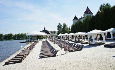 Отели Туристический портал За гранью