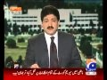 Capital Talk 15th January 2013 Long March Special with Hamid Mir Part 2 GeoNews -  				 				  Today 15 January 2013 Pakistan News Full Talk Show _ Latest Talk Show Full High Quality _ Today Pakistani Talkshow HD 15/01/2013 Talk Show By Geo And Also Subscribe Our Channel Guys I Want 10000 Subscriber On My Channel   11th hour with waseem badami, 4 man show, 8pm with fareeha... - http://pakistan.mycityportal.net/2013/01/capital-talk-15th-january-2013-long-march-special-with-hami