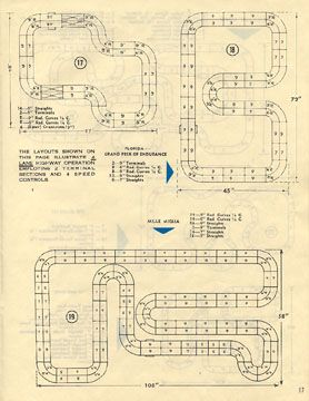 16d1eee1166e06ace282abd553840b86 ho slot cars manual 1555 best slot car images on pinterest slot cars, slot car aurora model motoring wiring diagram at gsmx.co