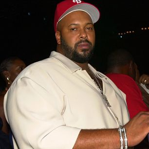 Suge Knight Reflects on 'Doggystyle' | Music News | Rolling Stone