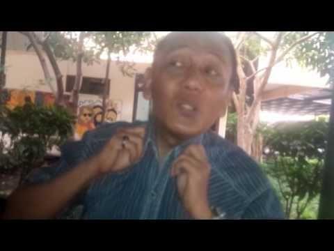 MADZAB SEMOLOWARU: UHAAYY...