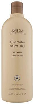 Aveda 'Blue Malva' Shampoo on shopstyle.com
