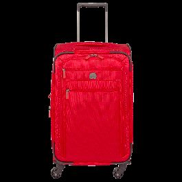Helium Sky 2.0 Carry-On Expandable Spinner|Delsey|Mori Luggage Gifts