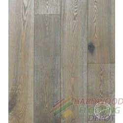 17 best images about rooms with bleached white oak floors for Old world floors