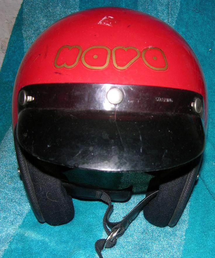 16d221bc52b358ff7371f4e9911deb2b open face motorcycle helmets