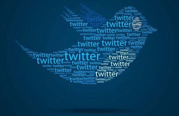#SM #Twitter